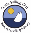 Ocala Sailing Club